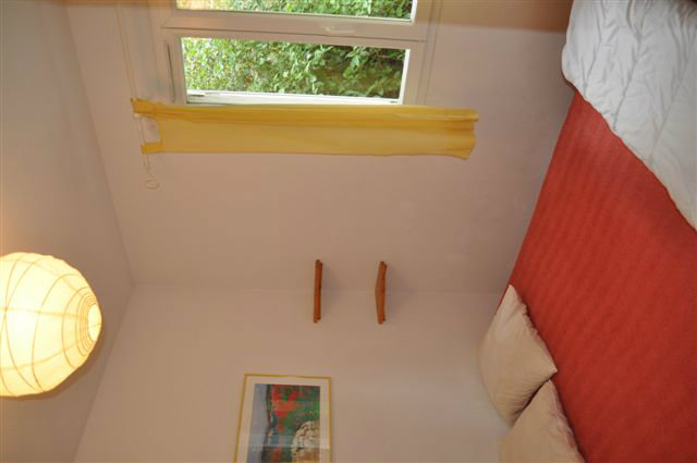 Flat in Bandol - Vacation, holiday rental ad # 3690 Picture #4