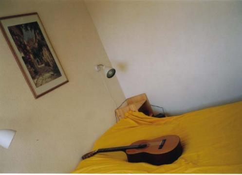 Appartement in Cavalaire sur mer - Anzeige N°  3694 Foto N°4 thumbnail
