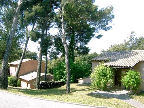 Casa 8 personas Villefranche Sur Mer - alquiler n°3716