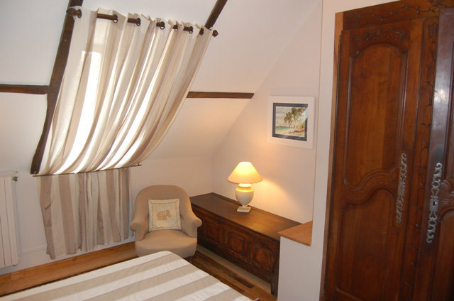 Gite in veyrignac/dordogne - Vacation, holiday rental ad # 3743 Picture #4