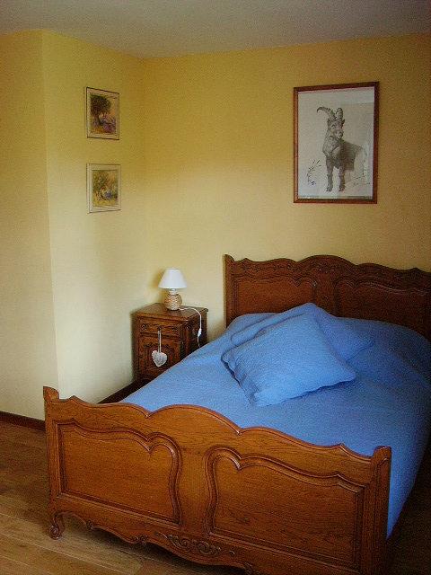 Chambre d'hôtes à Sesimbra pour  2 personnes
