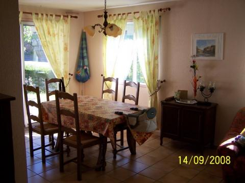 House in ventron - Vacation, holiday rental ad # 3788 Picture #2