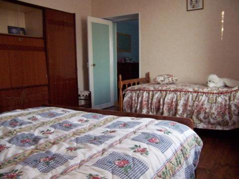 House in SERMENTIZON - Vacation, holiday rental ad # 3799 Picture #3