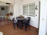 Flat in Monte gordo for rent for  4 people - rental ad #3859