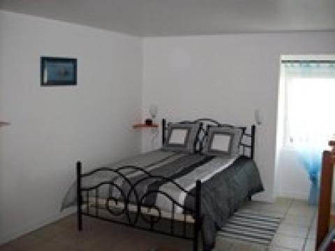 Gite in Tanis - Vacation, holiday rental ad # 3869 Picture #1