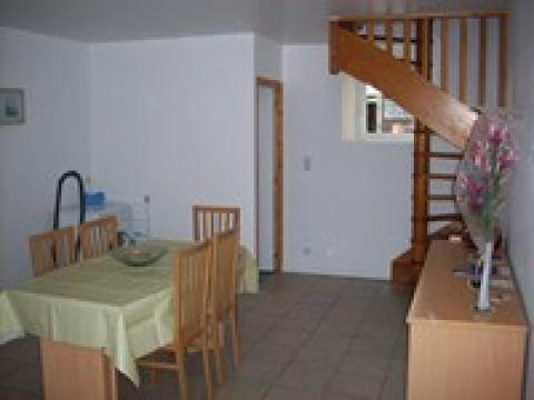 Gite in Tanis - Vacation, holiday rental ad # 3869 Picture #2