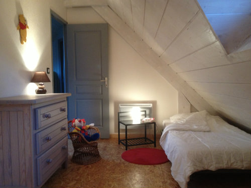 Gite in HAUTEVILLE SUR MER - Vacation, holiday rental ad # 3878 Picture #10