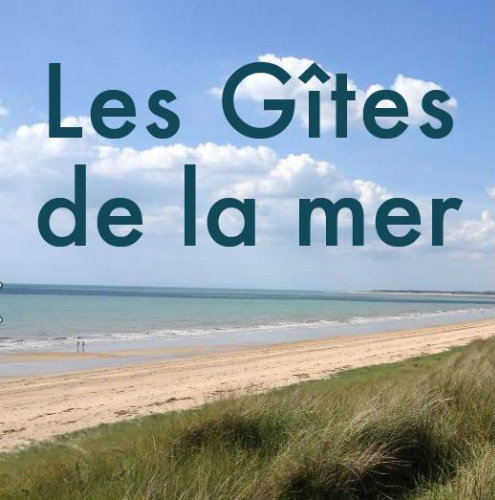 Gite in HAUTEVILLE SUR MER - Vacation, holiday rental ad # 3878 Picture #7