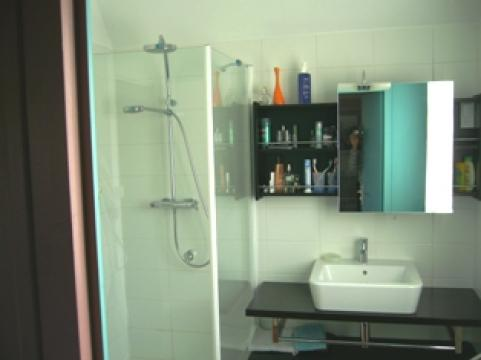 House in Pouliguen - Vacation, holiday rental ad # 3933 Picture #4 thumbnail