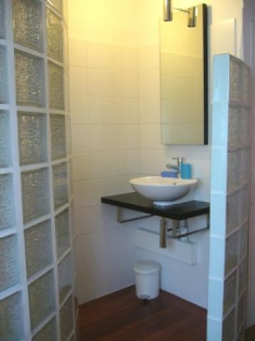 House in Pouliguen - Vacation, holiday rental ad # 3933 Picture #5 thumbnail