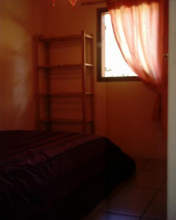 Gite in MIMIZAN - Vacation, holiday rental ad # 3968 Picture #3