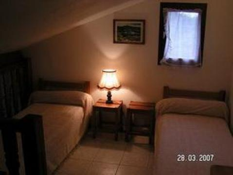 House in sainte marie  - Vacation, holiday rental ad # 3979 Picture #4