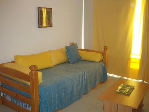 Flat in PORTIMAO - Vacation, holiday rental ad # 4029 Picture #1