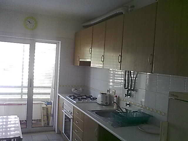 Flat in Portimao - Vacation, holiday rental ad # 4029 Picture #10
