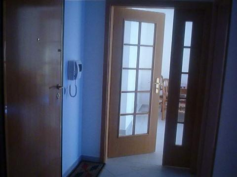 Flat in Portimao - Vacation, holiday rental ad # 4029 Picture #2