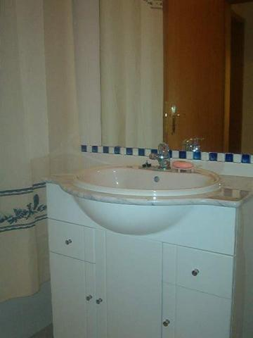 Flat in Portimao - Vacation, holiday rental ad # 4029 Picture #5