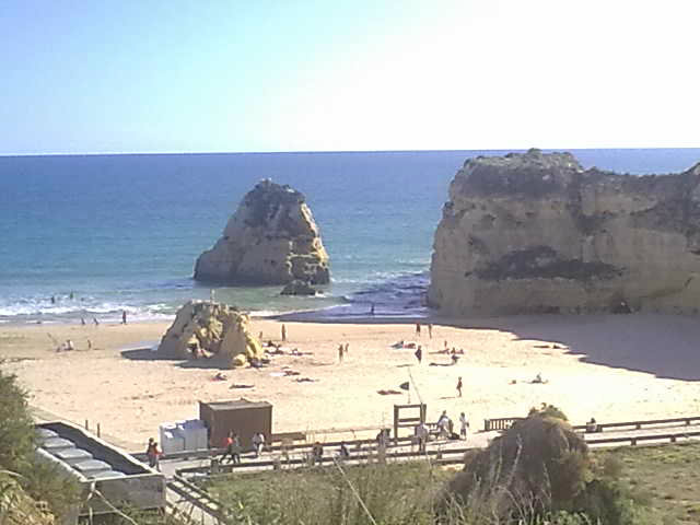 Flat in PORTIMAO - Vacation, holiday rental ad # 4029 Picture #6