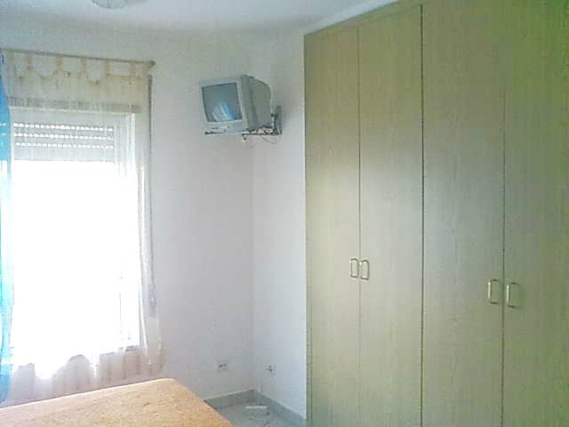 Flat in Portimao - Vacation, holiday rental ad # 4029 Picture #8