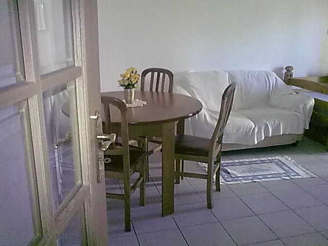 Flat in Portimao - Vacation, holiday rental ad # 4029 Picture #0