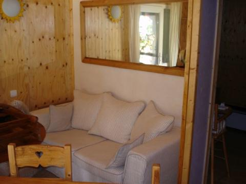 Chalet in Port de Sechex / Margencel - Vacation, holiday rental ad # 4069 Picture #3 thumbnail