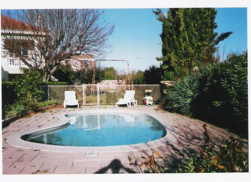 Appartement in Sollies pont - Anzeige N°  4096 Foto N°0 thumbnail