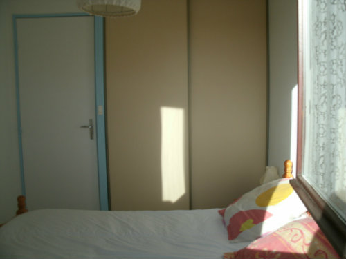 Flat in ROYAN/VAUX SUR MER - Vacation, holiday rental ad # 4178 Picture #6