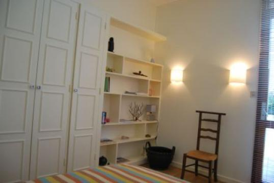 Gite in Moroges - Vacation, holiday rental ad # 4193 Picture #1