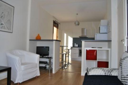 Gite in Moroges - Vacation, holiday rental ad # 4193 Picture #2