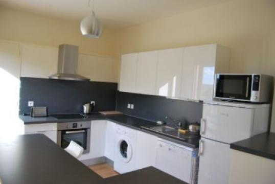 Gite in Moroges - Vacation, holiday rental ad # 4193 Picture #3