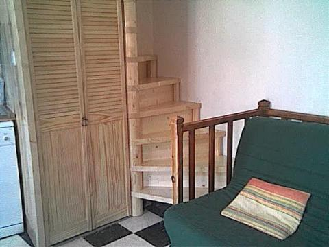 House in Sainte marie de ré - Vacation, holiday rental ad # 4196 Picture #3
