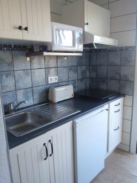 Appartement à Ibiza à louer pour 4 personnes - location n°4219