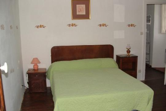 House in PETRETO BICCHISANO - Vacation, holiday rental ad # 4245 Picture #2