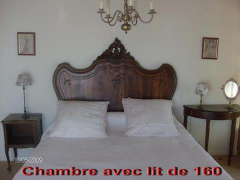 Gite in SAINT JEAN DU DOIGT - Vacation, holiday rental ad # 4248 Picture #3