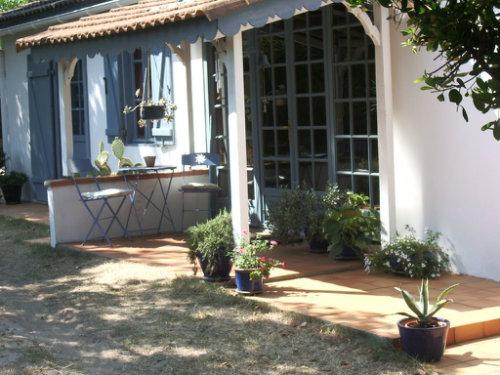 Maison à Hyeres pour  5 personnes  n°4292