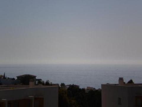 in Mijas costa - Vacation, holiday rental ad # 4329 Picture #4