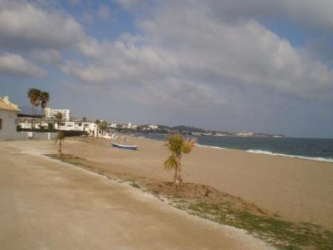 in Mijas costa - Vacation, holiday rental ad # 4329 Picture #5