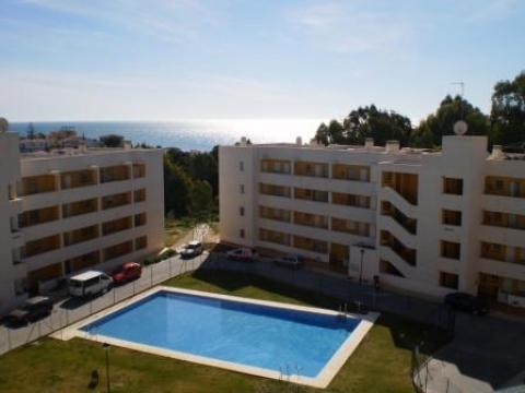 in Mijas costa - Vacation, holiday rental ad # 4329 Picture #0
