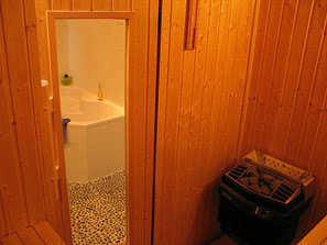 House in La Rochelle - Vacation, holiday rental ad # 434 Picture #6