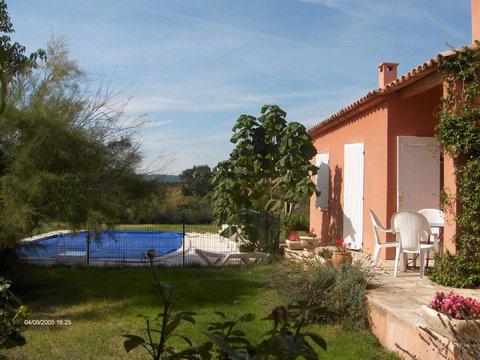Gite Villars - 8 personnes - location vacances  n°439