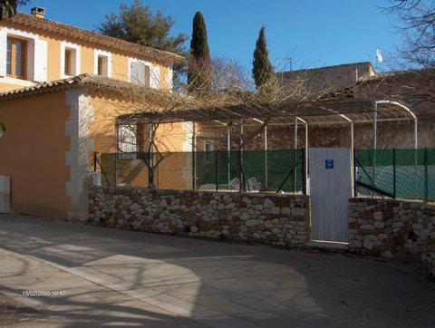 House Villars - 7 people - holiday home  #440