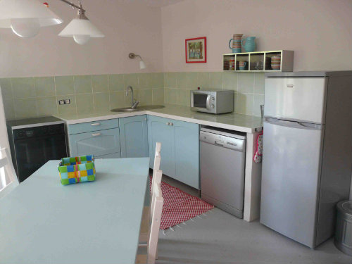 Gite in Valréas - Vacation, holiday rental ad # 4434 Picture #2