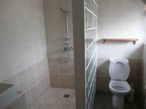 Gite in Valréas - Vacation, holiday rental ad # 4434 Picture #5