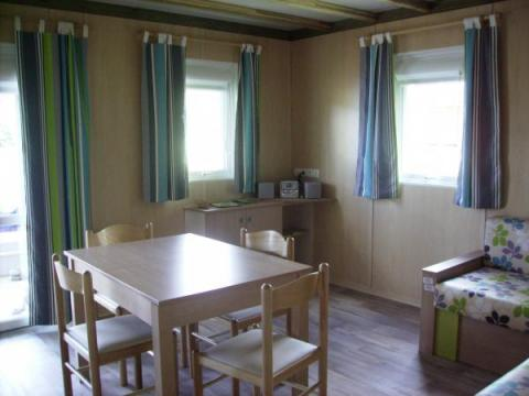 Chalet in EGLISENEUVE D'ENTRAIGUES - Vacation, holiday rental ad # 4450 Picture #1