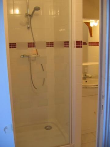 House in Vannes - Vacation, holiday rental ad # 448 Picture #4