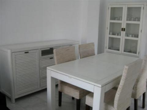 Flat in Benidorm - Vacation, holiday rental ad # 4484 Picture #1