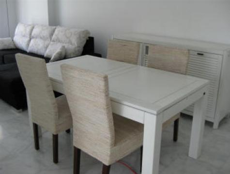 Flat in Benidorm - Vacation, holiday rental ad # 4484 Picture #2