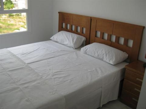 Flat in Benidorm - Vacation, holiday rental ad # 4485 Picture #1