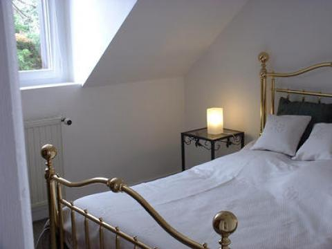 House in Vannes - Vacation, holiday rental ad # 449 Picture #1