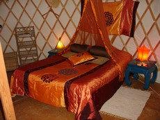Chambre d'hôtes Cognac  - location vacances  n°4503