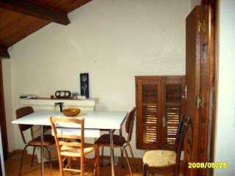 House in Monacia d'aullène - Vacation, holiday rental ad # 4510 Picture #3